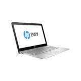 Фото HP 15 ProBook И Envy