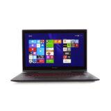 Фото Игровой ноутбук Lenovo Y70 Touch