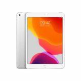 Фото Планшет Apple iPad (2019) 32Gb Wi-Fi
