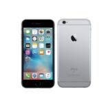 Фото Смартфон Apple iPhone 6 64GB
