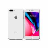 Фото Смартфон Apple iPhone 8 Plus 64GB