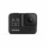 Фото Экшн-камера GoPro HERO8 Black Edition