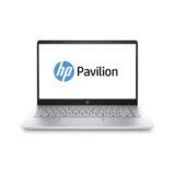Фото Ноутбук HP PAVILION 15-ab063ur