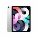 Фото Планшет Apple iPad Air (2020) 64Gb Wi-Fi
