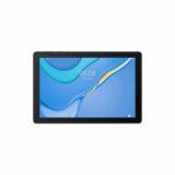 Фото Планшет HUAWEI MatePad T 10s 64Gb LTE (2020)