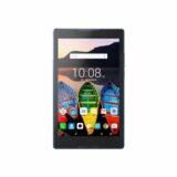 Фото Планшет Lenovo Tab 3 TB3-850M 2Gb 16Gb LTE (2016)