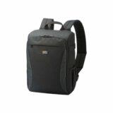 Фото Рюкзак для фотокамеры Lowepro Format Backpack 150