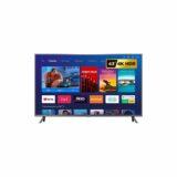 "Фото Телевизор Xiaomi Mi TV 4S 43 T2 Global 42.5"" (2019)"